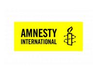 Amnesty International - Afdeling Nederland opzeggen na overlijden, Amnesty International - Afdeling Nederland opzeggen emigreren, Amnesty International - Afdeling Nederland opzeggen ivm overlijden, Amnesty International - Afdeling Nederland kosteloos opzeggen