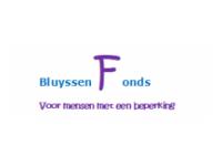 Stichting Bisschop Bluyssen Fonds