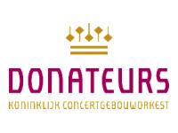 Stichting Donateurs Koninklijk Concertgebouworkest