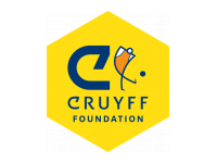 Stichting Johan Cruyff Foundation