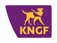 Stichting Koninklijk Nederlands Geleidehondenfonds