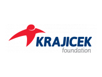 Krajicek Foundation