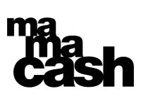 Stichting Mama Cash