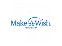 Stichting Make-A-Wish Nederland