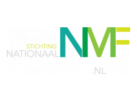 Stichting Nationaal Muziekinstrumenten Fonds