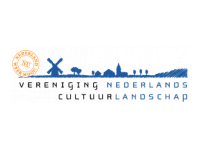 Vereniging Nederlands Cultuurlandschap (VNC)