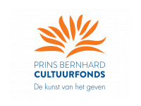 Stichting Prins Bernhard Cultuurfonds