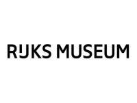 Stichting Het Rijksmuseum Fonds