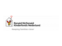 Ronald McDonald Kinderfonds