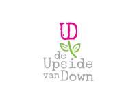 Stichting De Upside van Down