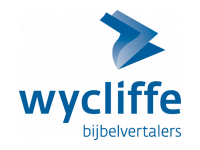 Wycliffe Bijbelvertalers Nederland