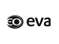 De Vereniging De Evangelische Omroep (EO) / Eva opzeggen na overlijden, De Vereniging De Evangelische Omroep (EO) / Eva opzeggen emigreren, De Vereniging De Evangelische Omroep (EO) / Eva opzeggen ivm overlijden, De Vereniging De Evangelische Omroep (EO) / Eva kosteloos opzeggen