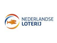 Nederlandse Loterij opzeggen na overlijden, Nederlandse Loterij opzeggen emigreren, Nederlandse Loterij opzeggen ivm overlijden, Nederlandse Loterij kosteloos opzeggen