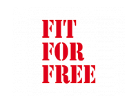 Fit For Free