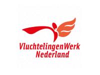 Vereniging VluchtelingenWerk Nederland