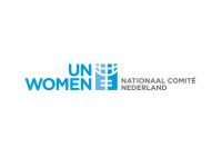 Stichting UN Women nationaal comité Nederland