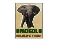 Omogolo Wildlife Trust