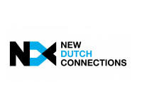 Stichting New Dutch Connections