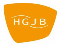 Hervormd-Gereformeerde Jeugdbond (HGJB)