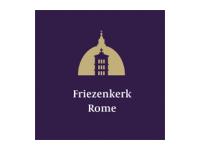 Stichting Vrienden van de Friezenkerk