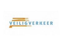Vereniging Veilig Verkeer Nederland