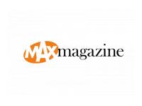 MAX Mediaproducties B.V.
