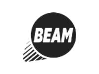 De Vereniging De Evangelische Omroep (EO) / Beam