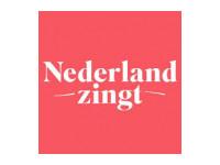 De Vereniging De Evangelische Omroep (EO) / Vrienden van Nederland Zingt
