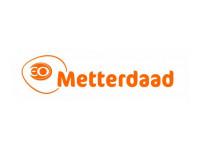 Stichting EO Metterdaad
