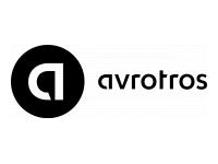 Omroepvereniging AVROTROS