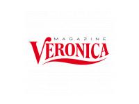 Veronica - DPG Media Magazines B.V.