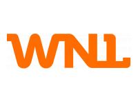 Omroepvereniging WNL