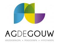 A.G. de Gouw Adviesgroep B.V.