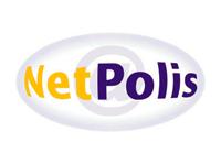 Netpolis B.V.