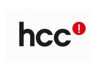 Vereniging HCC