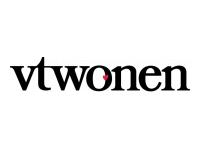 VT Wonen - DPG Media Magazines B.V.