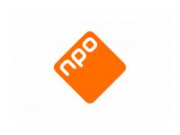 Stichting Nederlandse Publieke Omroep
