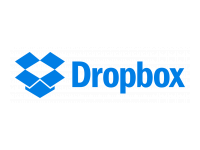 Dropbox Inc (US)