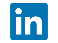 LinkedIn Corporation, Microsoft