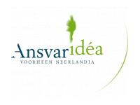 AnsvarIdéa / Neerlandia van 1880