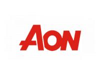 Aon Direct