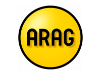 ARAG Groep