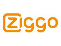 Ziggo B.V. opzeggen ivm verhuizen, opzeggen na overlijden, opzeggen emigreren, opzeggen ivm overlijden, kosteloos opzeggen