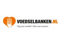 Vereniging van Nederlandse Voedselbanken
