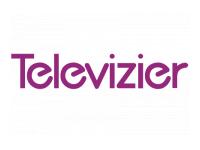 Televizier | BINDINC BV