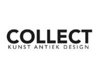 COLLECT - Kunst Antiek Design