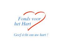 Stichting Fonds Voor 't Hart
