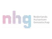 Nederlands Huisartsen Genootschap (NHG)