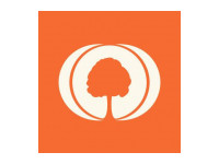 MyHeritage Ltd