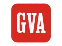 GVA uitgever Mediahuis